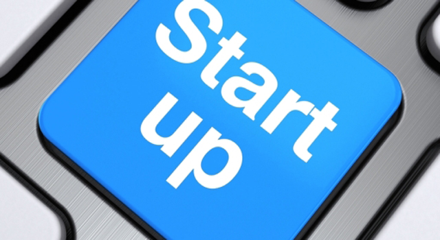 Bando regionale di sostegno alle start-up innovative