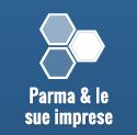 Periodico Parma & le sue imprese